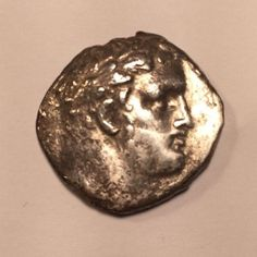 PHOENICIA-Tyre-Year-171-45-46-CE-AR-Tetradrachm-Shekel