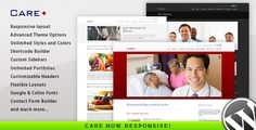 Care - Medical and Health Blogging Wordpress Theme ----------------------------------------------------------------- http://themeforest.net/item/care-medical-and-health-blogging-wordpress-theme/868243?sso?WT.ac=category_item_1=category_item_author=MNKY=25EGY