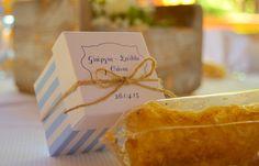 κουτάκι μπομπονιέρα γάμου-βάπτισης