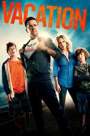 Watch Free Vacation : Online Movies Hoping To Bring His Family Closer Together And To Recreate His Childhood Vacation For His Own Kids, A. Hd Movies Online, 2015 Movies, Top Movies, Movies To Watch, Movies 2019, Streaming Hd, Streaming Movies, Hindi Movies, Disney Pixar