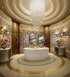 Bisazza Fliesen Washroom Vanity, Mirror Tv, Wall Stickers, Swimming Pools, Drip Drop, Mosaic Wall, Singapore, Online Shopping, Lion