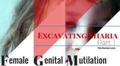 FGM Excavating Shari