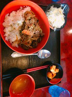 Bulgogi 불고기 냠냠 #koreanfood