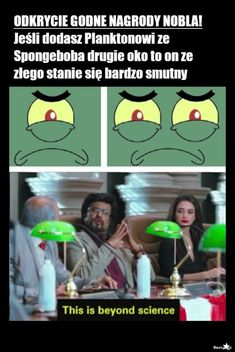 Very Funny Memes, Wtf Funny, Polish Memes, Funny Mems, Funny Pictures, Family Guy, Humor, Feelings, My Love