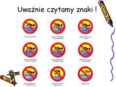 bezpieczne-wakacje-sylwia-puzio-14-728.jpg (728×546)