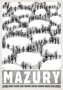 Ryszard Kaja Posters, Online Sales and Exhibition, Poster Gallery Warsaw, Poland Art Deco Posters, Room Posters, Vintage Posters, Poster Prints, Polish Posters, Nostalgic Art, Tourism Poster, Railway Posters, Art Deco Period