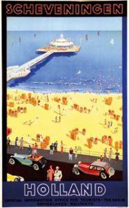 Van Sabben Poster Auctions - highlights