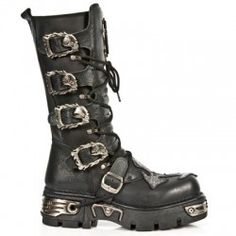 http://luxoccultashop.com/en/31-boots-shoes