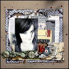 scrap 022web