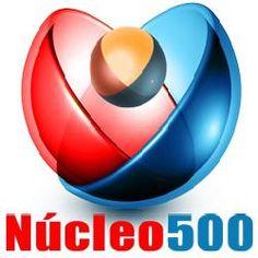 Núcleo500  ||   CONFIRA ➜ http://proddigital.co/19UgSBo