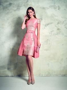 Stylish Look Cocktail Dresses Ideas is part of Dresses - This is a lovely dressy dress meant for attending semi formal functions The elegant dress is adorned Special occasion dresses, chic for any event on your social calendar Social Occasions This d… Elegant Dresses, Pretty Dresses, Sexy Dresses, Beautiful Dresses, Evening Dresses, Short Dresses, Fashion Dresses, Prom Dresses, Dresses For Work
