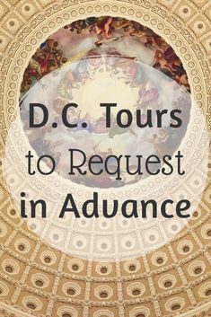 Tours to Request in Advance – Quick Whit Travel Washington Dc With Kids, Washington Dc Vacation, Visit Washington Dc, East Coast Travel, East Coast Road Trip, Washing Dc, All I Ever Wanted, Future Travel, Travel Usa