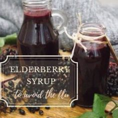 The best way to preserve Elderberries and use their superpower when needed is to make homemade Elderberry syrup. Packed with vitamins and antioxidants, elderberry syrup is a herbal formula that supports your health during the cold and flu season. Elderberry Recipes, Elderberry Syrup, Elderberry Benefits, Elderberry Plant, Flu Remedies, Herbal Remedies, Bloating Remedies, Holistic Remedies, Herbal Cure