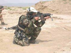 SIG-552 SPECIAL FORCE - Google 검색
