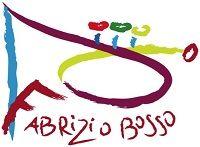 Fabrizio Bosso | OFFICIAL WEBSITE