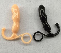 gay sex toys naughty boy male G-spot prostate massage masturbation,anal plug,butt plug,anal toys,prostate massager #>=#>=#>=#>=#> Click on the pin to check out discount price, color, size, shipping, etc. Save and like it!