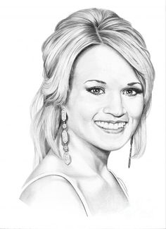Carrie Underwood(: