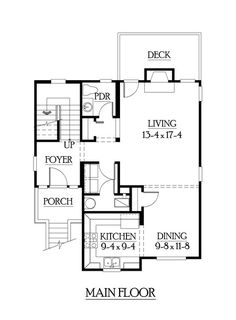 Floor Plan. More Information. More Information. Morningside Gardens One  Bedroom Apartment ...