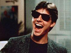 af70b8c17d6 Google Image Result for http   cdn.abovethelaw.com uploads . Tom Cruise  SunglassesWayfarer ...