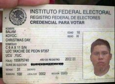 Buy All Fake and Real Documents Online One Step, Funny Names, Mexico City, Fails, Album, Funny Stuff, Troll, Passport, Miami