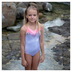 3e4dbc506db191 26 Best 2018 Atlantis Gymnastics Collection images