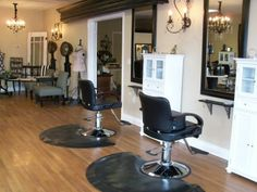 New Shabby Chic Boutique and Salon Now Open in Riverview - Business - Bloomingdale-Riverview, FL Patch