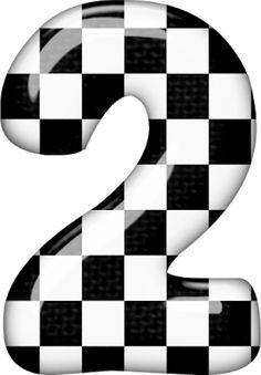 "Photo from album ""Funky funka dema"" on Yandex. Motocross Birthday Party, Soccer Birthday, Baby Birthday, Birthday Numbers, Hot Wheels Birthday, Hot Wheels Party, Car Themed Parties, Cars Birthday Parties, Ferrari Party"