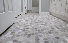 tarkett vinyl floor at centisblechateau.com