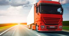 Shipping and Transport Shipping Company, Transportation, Trucks, Vehicles, Canada, Business, Car, Automobile, Truck