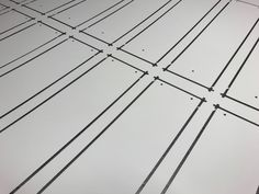 Getting the best from sheet metal components needs efficient designs. Do you know your options? V and F Sheet Metal certainly do. Mild Steel Sheet, Steel Sheet Metal, Sheet Metal Work, Shape And Form, Clever Design, Metal Working, Design Projects, Sheet Metal Shop, Metalworking