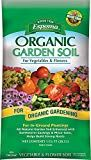 Espoma Company Organic Vegetable and Flower Soil All Natural & OrganicPremium Quality BlendEnhanced with Myco-tone®, our proprietary blend of 11 strains Organic Gardening Tips, Organic Fertilizer, Garden Fertilizers, Organic Vegetables, Growing Vegetables, Vegetables Garden, Vegetable Gardening, Starting Seeds Indoors, Marijuana Plants