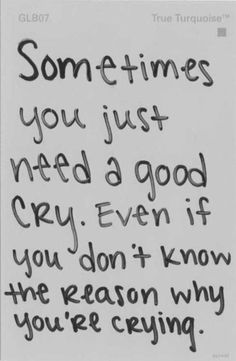 Tears are the words the heart cannot express Cute Quotes, Great Quotes, Quotes To Live By, Funny Quotes, Inspirational Quotes, Awesome Quotes, The Words, Cool Words, Motivation