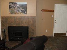 $99 Purgatory Townhomes Vacation Rental - VRBO 154725 - 1 BR Durango Mountain Resort Condo in CO, Mountain Resort Condo at Dmr
