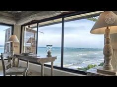 Kenya Luxury Hotels-All-inclusive Luxury Beach Villa, Diani beach. Watch video of the most luxury beach villa in Kenya