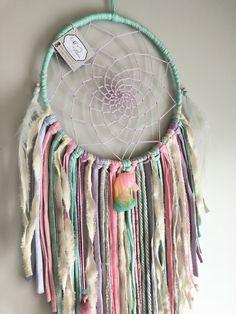 Dream Catcher, Unicorn, Etsy Shop, Decor, Dream Catchers, Decorating, Dekoration, Deco, Decorations