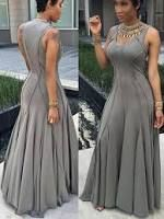 Best Dressing Style for Womens - Ads by Google a477b092d5
