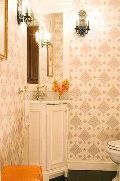 12 best bathroom sinks images bathroom furniture washroom corner rh pinterest com