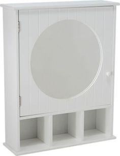 Sideboard Toro 26 in verschiedenen Farben von fif Möbel