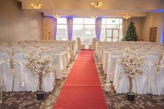 Riverside Park, Park Hotel, Wedding Pictures, Wedding Venues, Table Decorations, Weddings, Image, Furniture, Home Decor