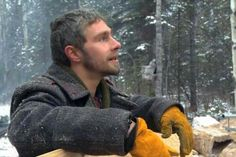Discovery Channel Alaskan Bush People recap: Dock-u-Drama