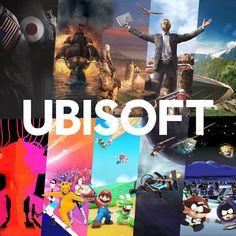 Ubisoft détaille sa présence à la Paris Games Week 2017 - Sur le stand Principal (Hall 1 D016), les visiteurs auront la possibilité de jouer aux démos d'Assassin's Creed Origins, Far Cry 5, Mario + The Lapins Crétins Kingdom Battle, South Park : l'Annale ...