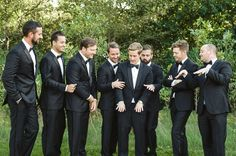 Horticultural Hall Wedding 34