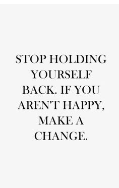 The choice is yours and we will help you find the correct path by giving you the knowledge you need #self help visit us: Journey-for-a-betterlife.com   #self help #Path to Happiness #Inspire
