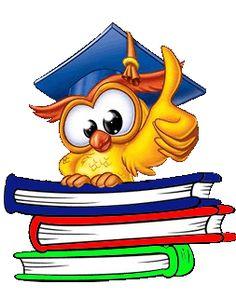 Resultado de imagem para simbolo educação