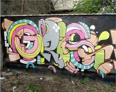 gris1 at backside gallery