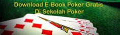 Free Download Poker Ebook