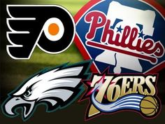 Being from reading pa, I wish the hometown teams nothing but the best! Always root for your hometown pro teams! for all those Philadelphia fans Nhl, Super Bowl, Philadelphia Football, Flyers Hockey, Hockey Players, Eagles Fans, Fly Eagles Fly, Reading Pa, Hockey Girls