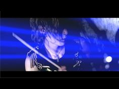 ルクス『Mosaic Disco』MV FULL - YouTube