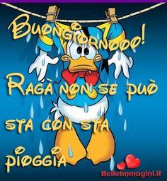 Good Night, Good Morning, Donald Duck, Pop Art, Cartoon, Disney Characters, Barre, Snoopy, Facebook