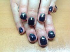 Cute Cnd Shellac, Natural Nails, Beauty, Cosmetology, Natural Looking Nails, Natural Color Nails